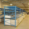 Warehouse Metal Long Span Shelving