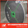 ISO9001: 2008 Superior Heat Resistance Conveyor Belt for Hot Sintered Ore