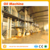 CE&ISO Approved Installation of Full Set of Equipments Rice Bran Oil Extract Rice Bran Oil Refining Machine