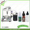 Ocitytimes Cbd Oil Glass Cartridge Bud Touch Filling Machine