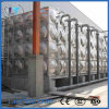 Square Stainless Steel Water Storage Tanks