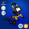 50W/100W 12V DC Back up LED Flood Light