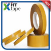 Yellow Glassine Release Paper with Pet Double Sided Tape