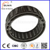 DC4445A Good Quality One Way Bearing in Changzhou