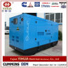 Yuchai Diesel Generator Sets Water Cooled Powered From 34kw to 600kw