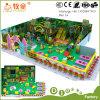 Indoor Playground Amusement Play Center for Children