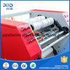 Stretching Film Slitter Machine