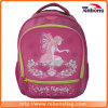 Girl Angel Cartoon Printed School Bags for Student
