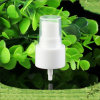 Wholesale Plastic Pump Sprayer Fine Mist Sprayer Dispenser (NS93)