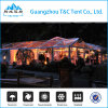 1000 Seaters Fire Proof Large PVC Luxury Wedding Tents