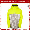 Latest Design Ski Jacket in Plus Size Jackets Women (ELTSNBJI-59)