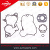 Engine Gasket Set for Derbi Senda 2006 Engine Parts