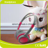 Fashion Blue Kid Headphone Children Headphone