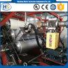 PLA/PLC Biodegradable Plastic Sheet Extrusion Machine