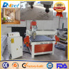 Single Head CNC Carver Wood Engraving Machinery CNC Router
