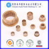 Sintered Bushing for Auto Starter