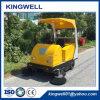 1760mm Electric Road Sweeper Machine (KW-1760C)