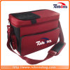 Latest Ice Bag Bulk Good Quality Wholesale Insulated Cooler Bag