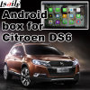Android GPS Navigation System Video Interface for Ds6 Mrn Smeg+