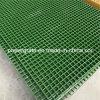 FRP Fiberglass Reinforced Plastic Molded Grating