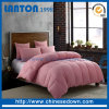 Solid Color Home Down Quilt Comforter
