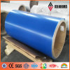 PVDF Pre-Painted Aluminium Coil for New Building Construction Materials (AE-36C)