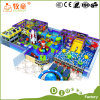 Educational Wall Games Funny Kids Indoor Playground
