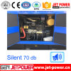 Cheap Price Silent Water-Cooling Weifang Diesel Generators 55kVA Generator