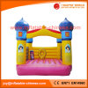 2017 Inflatable Jumping Castle Bounce for Kids (T1-315)