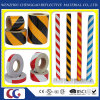 Factory Supply Infrared Reflective Tape for Traffic Sign (C3500-O)