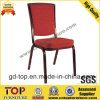 Foshan Wholesale Metal Stacking Banquet Chair