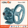 Bp Belt Pully Gear Pump