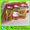 Steroids Tren a Bulking Cycle Revalor-H Trenbolone Acetate 100 Mg/Ml