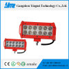 Super Bright 36W LED Light Bar with CREE Chips