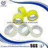 48 Rolls Per Carton Clear BOPP Sealing Tape