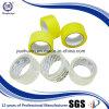 48 Rolls Per Carton Clear BOPP Sealing Tape