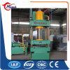 Yl78 Press Machine Hydraulic, Hydraulic Press