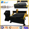 Heavy Table Aluminum/Steel Plasma Cutter Price