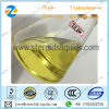 Oil Testosterone Enanthate Injectable Anabolic Steroids Test E 250 for Bodybuilding