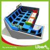 Children Indoor Toddler Trampoline Supplier