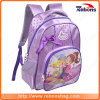 Hot Sale Baby School Backpack School Bags for Kids