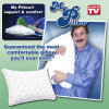 Mypillow Classic Series Bed Pillow Standard/Queen King Medium Firm