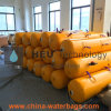 Sausage Lifeboat Proof Load Test Water Bags