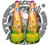 """8"""" Volcano Fountains Fireworks Factory Direct Price"""