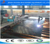 High Precision Low Cost Portable CNC Plasma Cutting Machine/Cutter