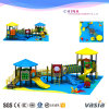 Children Outdoor Playground for Sale Items