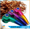 Multifunctional Automatic Magic Hair Iron Curler for Hair Product Digital Hair Curling