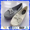 New Fashion Wool Design Clogs for Ladies (TNK24878)