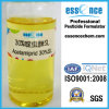 Highly Effective Insecticide Acetamiprid (30% SL)