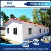 50mm EPS Sandwich Panel Prefabricated Modular House